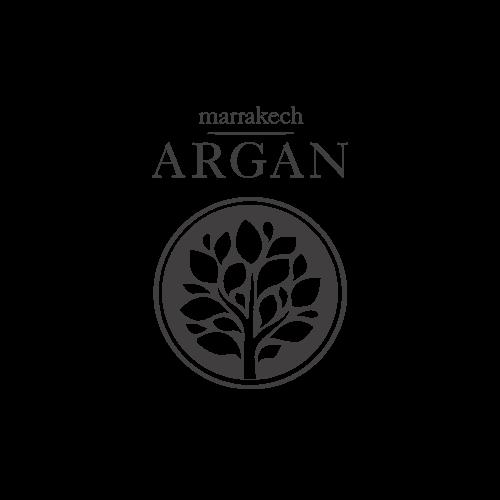 Marrakech Argan