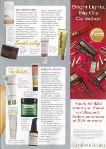 nz-womans-weekly-oct-17-2016-organic-surge-face-polish