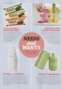 nz-womans-weekly-oct-17-2017-time-bomb-collagen-bomb