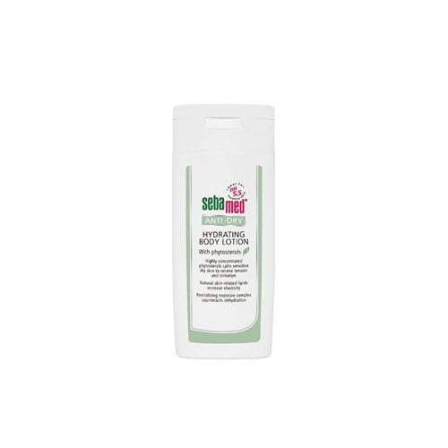 Sebamed-Anti-Dry-Body-Lotion