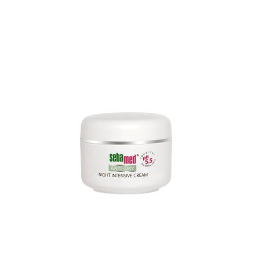 Sebamed-Anti-Dry-Night-Cream