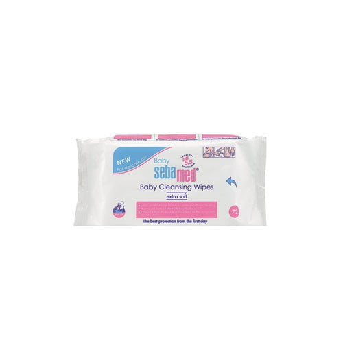 Sebamed-Baby-Cleansing-Wipes-72