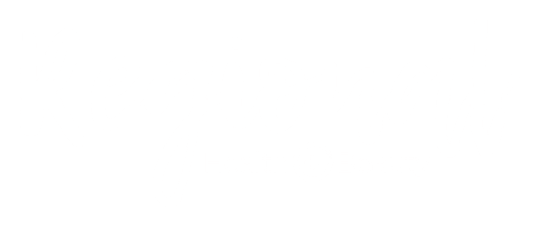 Regional Health & Beauty